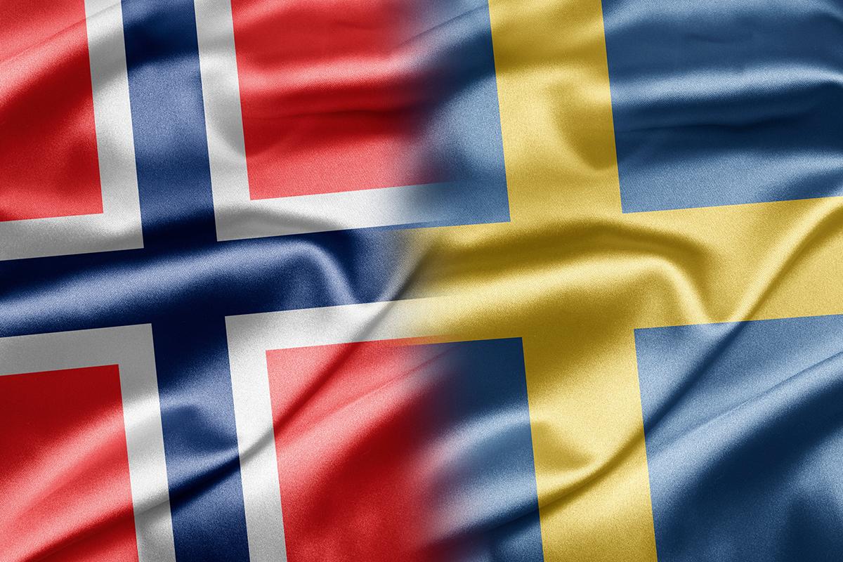 svensk r spa i falun