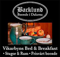 Backlund_Boende_200x190