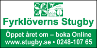 Fyrkloverns_Stugby_200x100