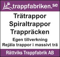 Rattviks_Trappfabrik_200x190