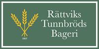 Rattviks_Tunnbrod200x100