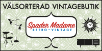 Spader_Madame_200x100