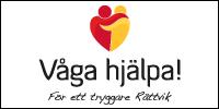 Vaga_Hjalpa_200x100